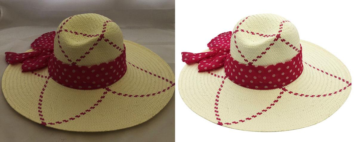 Post Production Service Provider In USA.   Post Production Service Is Very Popular Service In Digital Photography. Many Companies, Photo Studios Use Post Production Services. We Provide All Type Of Postproduction Services At Very Low Prices. We Provide Model Retouching, Product Retouching, Image Enhancement, E-Commerce Image Editing Services, Jewelry Retouching Services, Clipping Path Services, Real Estate Photo Retouching, Color Correction Services, Swatch Matching Services, Image Re-Sizing Services.   High Quality Post Production Service Provider At Very Low Cost In USA.