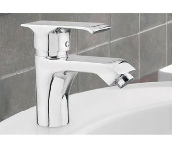 BATHROOM FITTINGS MANUFACTURERS ZEN BATH FITTINGS Its A World - Bathroom fittings companies