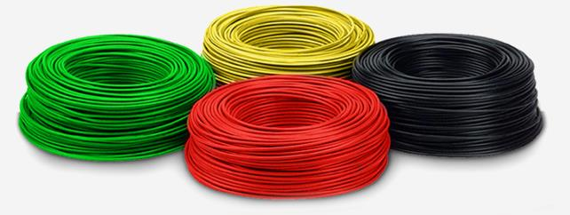 house wire we are the leading manufacturer of housewire backed by rh megacabwire com house wiring cable size chart house wiring cable sizes