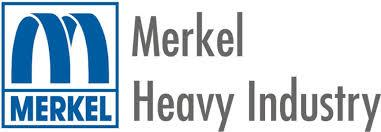 Merkel P6 Wiper FKM   High Temperature withstanding capability Good seating at the outside diameter Very good wiping action Wiper can be used for a wide temperature range No twisting in the housing and no pressure build-up between seal and wiper