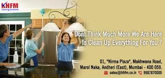 House Cleaning Servi