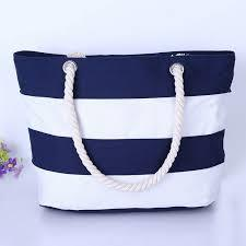 COTTON CANVAS BAGS, COTTON DENIM BAGS, COTTON COURDOURY BAGS, JUTE BAGS, SATIN BAGS IN DELHI IN LONDON , IN UK FOR SALE