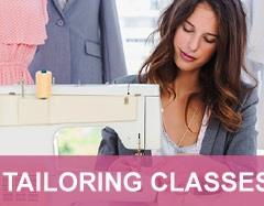 Chennai Tailoring Classes,  fashion designing classes,  Hand Embroidery Classes,  Power Machine Embroidery classes,  Machine Embroidery Classes,  Jewellery Design classes,  weekend tailoring classes,  Tailoring classes,