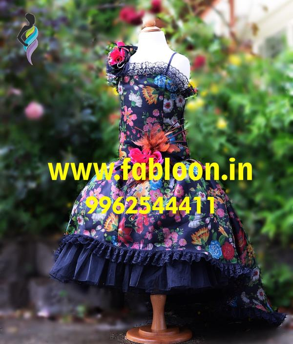 Floral Dress Boutique At Fabloon Tailoring Ladies Blouses In Vadapalani, Mob: +91 9962544411, 044 48644411.  Women could now find Online Unique Floral Design Boutique Outfits for any occasion. Their versatility and unparalleled patterns are rare to find in ordinary Boutique Stores. Now with the ease of online access, get your hands on the Latest Resham, Zari and Sequins matched with the Floral Dress Boutiques in stock. Quit stressing over the conventional and boring Outfits you are tired of wearing. With this Exclusive Collection, you shall change your perspective about Floral Dress Boutiques. Watch more for our all new updates.