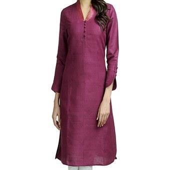 we provide kids wear, kurti