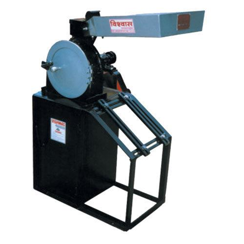 We are leading manufacturer of micro pulverizer in nagpur. We are leading manufacturer of micro pulverizer in Maharashtra.