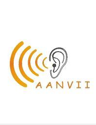 Free hearing testing at Aanvii Hearing Solutions http://aanviihearingsolutions.com/