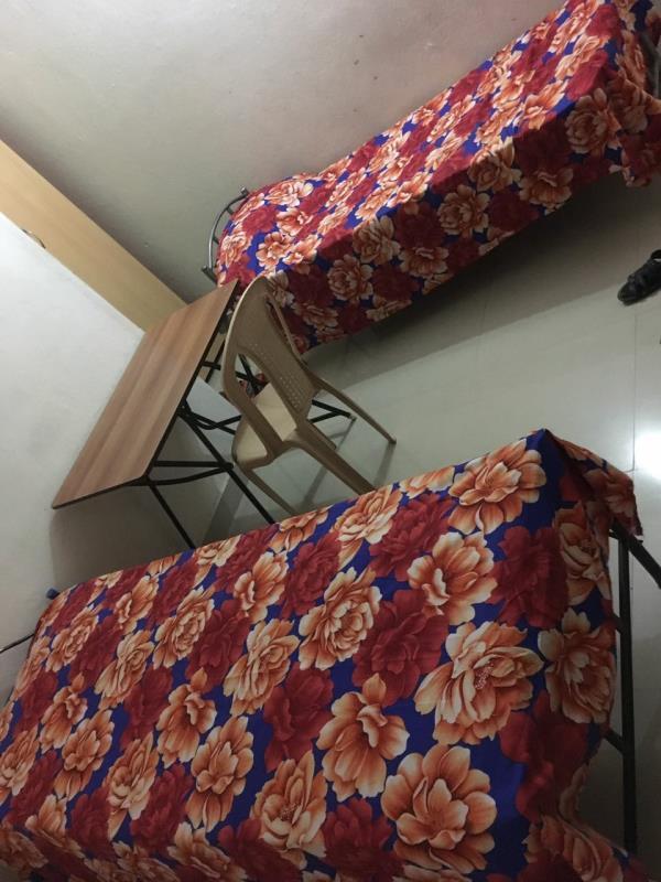 Hotels near tumkur r