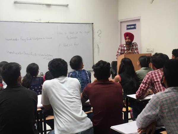 Bsc Maths Coaching Institute in Chandigarh  Bcom Cost Accounting coaching institute in Chandigarh Scholars Hub 9876798717 Best Bcom Coaching Institute in Chandigarh  Bcom Business Maths and Statistics coaching  Bsc Maths 1st 3rd 5th Semester Maths Coaching Institute in Chandigarh