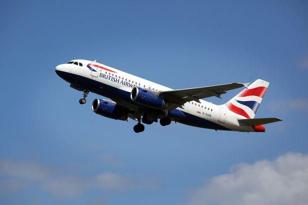 cheap flight tickets in Delhi NCR Indian Travels best place to find cheap air  fare of