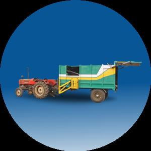 Solid Waste supplier from Mumbai  Equipment used for Day to Day waste i.e dry or wet garbage, refuse from household, manufacturing, construction, and Hotel industries are disposed to the landfill site or recycling plant.  For more details visit: http://maniar.com/