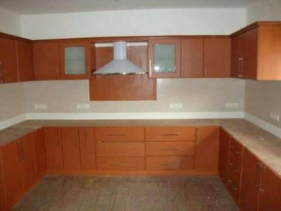 Renovation renovation contractor in tamilnadu, chennai, omr  best and high quality glassy work  chennai