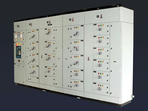 Mcc panel Royal Enterprise is manufactured mcc panel in Vadodara , Surat, Amdavad Gujarat
