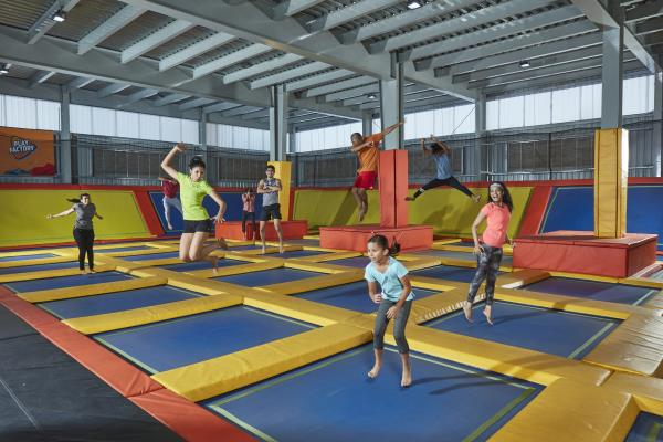 INDEPENDENCE DAY 2017!!!!   Celebrate Independence @ Play Factory.   exclusive offer's to all. Win free coupons , Lead in the contests. Beat the Leader board.   JUMP with Joy...! Its our 70th Year of Independence.   Connect with us to know more  080 285 285 55  9448289345  9448289223   YOUR NEW FUN DESTINATION in Hosur Main road , Electronic city , NAMMA BENGALURUuuuu