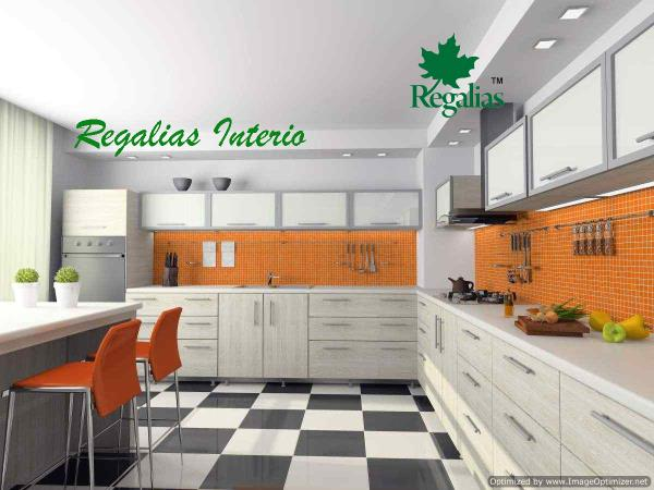 #modular kitchen accessories #hyderabad, Vishakapatnam #hettich kitchen #hyderabad, Vishakapatnam #modular kitchen cabinets #Hyderabad, Vishakapatnam #kitchen modular #Hyderabad, Vishakapatnam #modular kitchen designs catalogue #Hyderabad, Vishakapatnam #small modular kitchen #Hyderabad, Vishakapatnam #kitchen models #Hyderabad, Vishakapatnam #modular kitchen designs and price #Hyderabad, Vishakapatnam #modular kitchen designs with price #Hyderabad, Vishakapatnam #modular kitchen cost #Hyderabad, Vishakapatnam #sleek modular kitchen #Hyderabad, Vishakapatnam #modular kitchen furniture #Hyderabad, Vishakapatnam #modular kitchen racks #Hyderabad, Vishakapatnam #kitchen modular designs #Hyderabad, Vishakapatnam #design of modular kitchen #Hyderabad, Vishakapatnam #readymade kitchen #Hyderabad, Vishakapatnam #l shaped modular kitchen designs #Hyderabad, Vishakapatnam #modular kitchen online #Hyderabad, Vishakapatnam #modular kitchen manufacturers #Hyderabad, Vishakapatnam #latest modular kitchen designs #Hyderabad, Vishakapatnam #kitchen modular design #Hyderabad, Vishakapatnam #cost of modular kitchen #Hyderabad, Vishakapatnam #readymade kitchen cabinets #Hyderabad, Vishakapatnam #indian modular kitchen #Hyderabad, Vishakapatnam #indian kitchen cabinets #Hyderabad, Vishakapatnam #modular kitchen with price #Hyderabad, Vishakapatnam #modular kitchen models #Hyderabad, Vishakapatnam #price of modular kitchen #Hyderabad, Vishakapatnam #best modular kitchen #Hyderabad, Vishakapatnam #indian kitchen designs #Hyderabad, Vishakapatnam #indian modular kitchen designs #Hyderabad, Vishakapatnam #modular kitchen fittings #Hyderabad, Vishakapatnam #small modular kitchen price #Hyderabad, Vishakapatnam #modular kitchen drawers #Hyderabad, Vishakapatnam #modular kitchen for small kitchen #Hyderabad, Vishakapatnam #best modular kitchen designs #Hyderabad, Vishakapatnam #small modular kitchen design #Hyderabad, Vishakapatnam #modular kitchen companies #Hyderabad, Vishakapatnam #modular kitchen units #Hyderabad, Vishakapatnam #readymade kitchen price #Hyderabad, Vishakapatnam #kitchen modules #Hyderabad, Vishakapatnam #modular kitchen cabinets price #Hyderabad, Vishakapatnam #Content #Hyderabad, Vishakapatnam #what is interior design #Hyderabad, Vishakapatnam #how to do interior design #Hyderabad, Vishakapatnam #how to interior design #Hyderabad, Vishakapatnam
