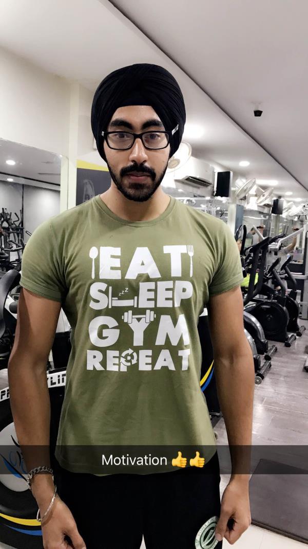 Gyms near me | Gym workou