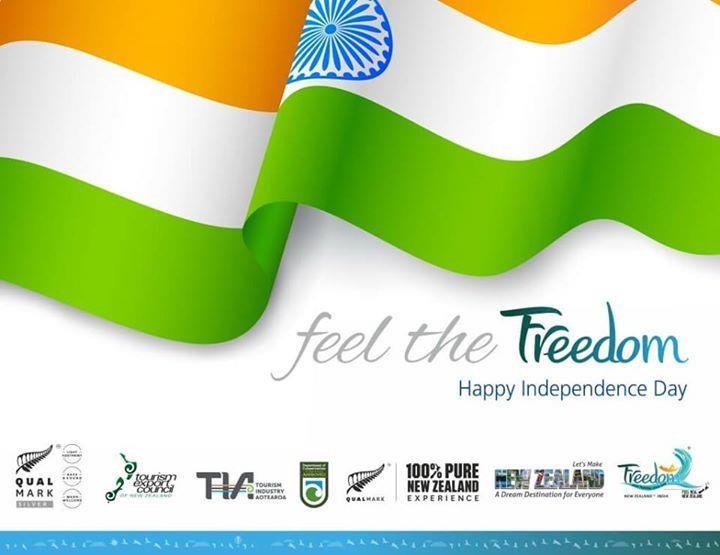 Feel the #freedom happy #independenceday