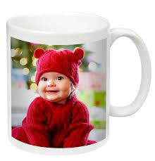 Personalized Coffee Mug Printing in Chennai ; Personalized Coffee Mug Printing in Chennai Purasawalkam ;  One of the best way to say that