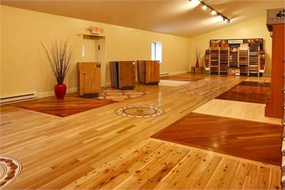 We are wooden flooring dealers as well as wooden carpet dealers who provides this service in Pune as well as Maharashtra.  contact us on www.aalishancarpets.com