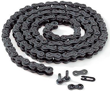 Chain for sprocket.   We are the authorized Distributors of Chain for sprocket.we will provide the Best and valuable service to the customers.
