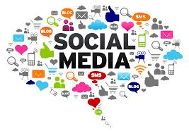 Social Media Marketing Services in Bangalore  Digiverti company offers cutting edge techniques for Social Media. Social media is a biggest trend in this current era. Exploiting social media to position your business across your target. Social Media Marketing Services gives more visibility to your practice, Having and effectively management online media's website, social media, SEO etc. Read More http://www.digiverti.com/digital-marketing .