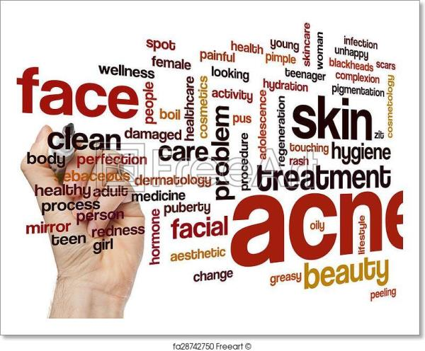 acne treatment at body vi
