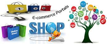 Best ECommerce Development Solutions in Bangalore  Digiverti is the best ecommerce development company in India. ECommerce development platforms available in the current market, a typical eCommerce solution can't provide you the flexibility that you need to maximize profit and increase conversions for your business. Read More http://www.digiverti.com/e-commerce-development.