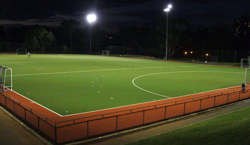 HOCKEY TURF  We C3Serface are manufacturing and supplying of HOCKEY TURF in Mumbai.  As well as in India. Prominent & Leading Manufacturer from Mumbai, we offer Hockey Turf.