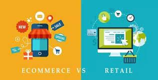 E-commerce and Retail Digital Marketing Company  Digiverti is one of the best leading Company for E-commerce and Retail Digital Marketing in Bangalore. Compamy have indulged ourselves towards offering a comprehensive array of, E-commerce Development Services, Digital Marketing Service and many others. Our services are trustworthy and highly acknowledged among the customers based all across the nation. Read More http://www.digiverti.com/digital-marketing.