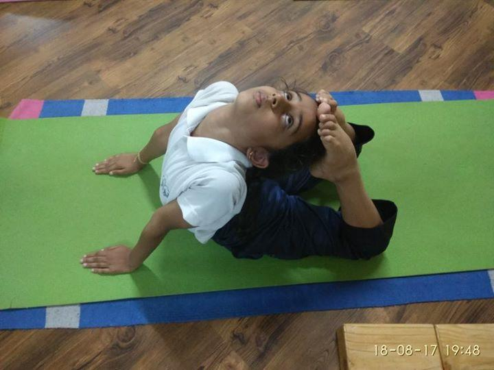 Best in class yoga classes in Kasavanahalli, Sarjapur Road, Bangalore Yoga studio for all Asana, Pranayama, Meditation Yoga classes at home Yoga for kids Yoga for weight loss, migraine, back pain, thyroid Yoga classes near me www.6amyoga.in   For more info visit us at https://6amyoga.nowfloats.com/bizFloat/59978171cc0aa80878c69c6a/Best-in-class-yoga-classes-in-Kasavanahalli-Sarjapur-Road-Bangalore-Yoga-studio-for-all-Asana-Pranayama-Meditation-Yoga-classes-at-home-Yoga-for-kids-Yoga-for-weight-loss-migraine-back-pain-thyroid-Yoga-cla
