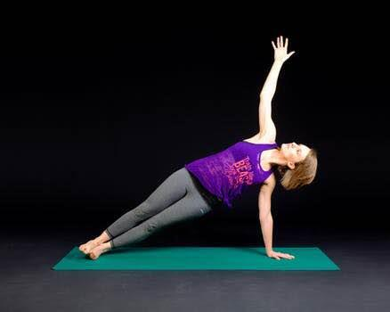 What happens when you plank?  http://faithfoodhealthtechnology.weebly.com/blog/what-happens-when-you-plank