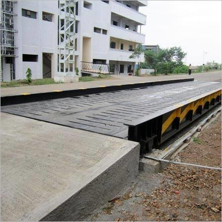 Branded & Most Popular weighbridge Manufacturer In Ahmedabad Gujarat India.   for inquiry contact us on +91 98254 67192 to Mr. Fulesh Patel E-mail : fuleshpatel@gmail.com sales@mansiinstruments.com or  visit us at  www.mansiinstruments.com   For more info visit us at http://weighbridgeexporter.com/bizFloat/59993775f283cf0b2c5f35e6/Branded-Most-Popular-weighbridge-Manufacturer-In-Ahmedabad-Gujarat-India-for-inquiry-contact-us-on-91-98254-67192-to-Mr-Fulesh-Patel-E-mail-fuleshpatel-gmail-com-sales-mansiinstruments-com-or-visit-us-at-w