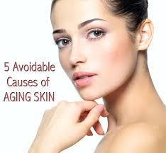 avoid aging and look younger with body vignyan