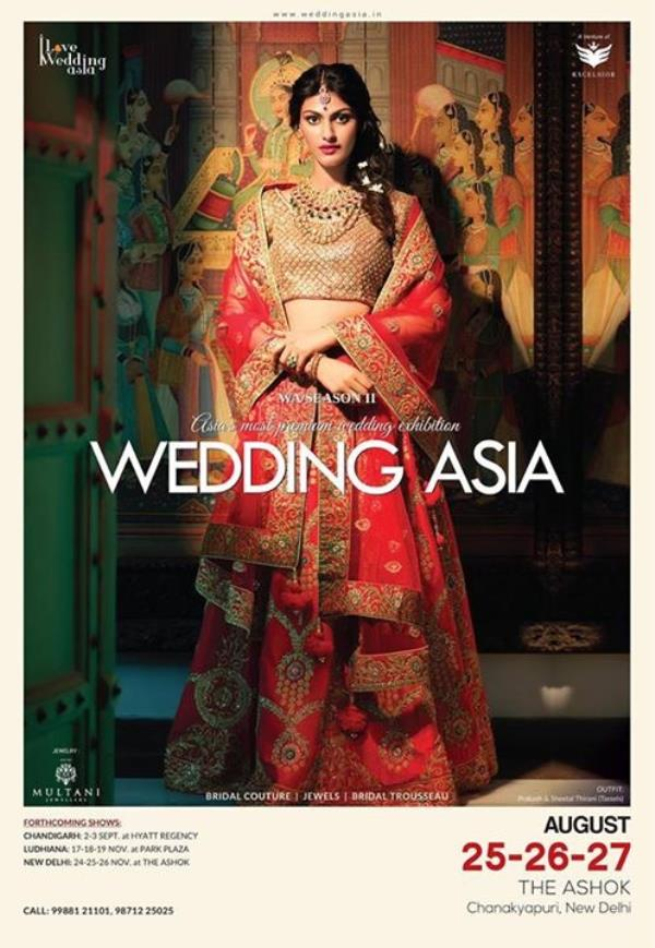Today's ad for Weddi