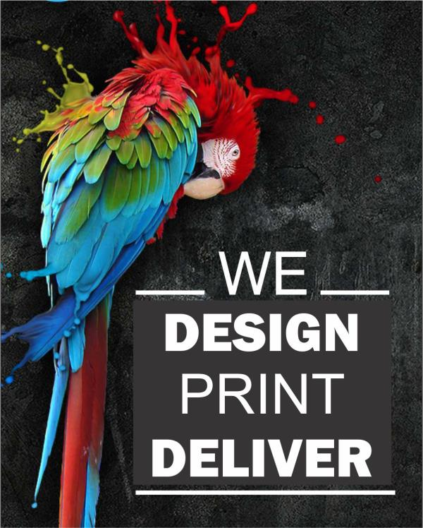 we are the best printing company in chennai. we design, print, deliver high quality printed products in and around chennai