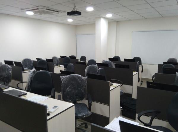 LAPTOPS ON HIRING FOR SHORT TERM EVENTS AT VISAKHAPATNAM, VIZAG CONTACT RAVI: 92 46 22 57 52