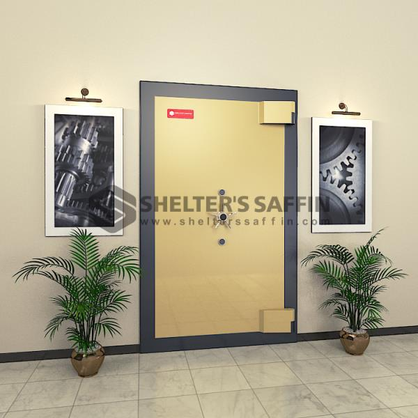 Strong Room Doors Manufacturers in Chennai Vault Distributors in Chennai Anti Burglary Doors Dealers in Chennai Heavy Drill Resistant Doors for Jewellers in Chennai web :  www.sheltersafetylocker.com  Branches : Chennai, Pondicherry, Karaikal, Salem, Krishnagiri, Vellore, Ramanathapuram, Tanjore, Kerala - Mallapuram upcoming , Bangalore, Hyderabad, Nagercoil, Kerala, Mahe, Yanam