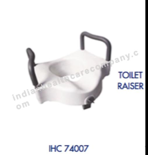 toilet raiser in delhi for more information please contact 91