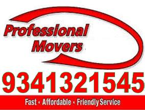 Professional  movers and packers within Bangalore Professional  packers movers Bangalore Professional  Packers and Movers Bangalore Bangalore Professional  Packers and Movers rates Aagrwal packers movers Bangalore Professional  movers and packers Bangalore Professional  home shifting Professional  Packers and Movers in Bangalore household Professional  Packers and Movers Professional  movers n packers in Bangalore movers and packers dwarka Bangalore real Professional  Packers and Movers Professional  Packers and Movers in Bangalore Professional Packers and Movers Bangalore Website -  http://www.professionalpackersandmoversbangalore.in