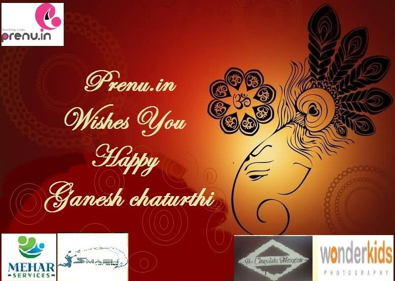 Dear All,   May Lord Ganesha Bless with Joy, prosperity and Peace!!! Prenu.In -www.prenu.in wishes you Happy Ganesh Chathurthi !!!!  Prenu.In                   Touching Lives Prenu Services Pvt. Ltd CIN Number: U93090KA2016PTC093017 #818, Plot No: 13, Ground Floor,  Fidelity National Financial Lane Electronic City, Phase II Bangalore - 560100  Babysitting in Bangalore, Chennai, Pune, Mumbai and Kerala – www.prenu.In  Babysitter in Bangalore, Chennai, Pune, Mumbai and Kerala – www.prenu.In  Nanny in Bangalore, Chennai, Pune, Mumbai and Kerala – www.prenu.In  Premature Baby Care in Bangalore, Chennai, Pune, Mumbai and Kerala – www.prenu.In  New Born Baby Care and Mother Care in Bangalore, Chennai, Pune, Mumbai and Kerala – www.prenu.In  Baby Massage and Mother Massage in Bangalore, Chennai, Pune, Mumbai and Kerala – www.prenu.In  Wonder kids Photography specialises in personalised photography for Maternity/carrying mothers, infants, toddlers & kids. in Bangalore, Chennai, Pune, Mumbai and Kerala – www.prenu.in - +91 8884750101/ 8884300689/ 9535514414, +97 474 747 31095 (Qatar and Dubai)  Home Nursing Services in Bangalore, Chennai, Pune, Mumbai and Kerala – www.prenu.In