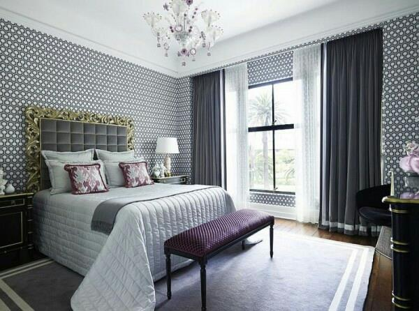 Decorate your bedroo