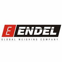 Dear Honorable Customer,    It's ENDEL's pleasure to be in touch with you again. Hope the product and services you have received from us, have met all your expectations. As now the world is turning digital, we are also giving our customers a facility to be in touch with us digitally. For the new product, offers and service updates you please like and follow our FB Page: https://www.facebook.com/dubaiweighing/   You may also connect us on: YouTube: https://www.youtube.com/channel/UCio2pzDRUoMgQpd4uFqZtEg Twitter: https://twitter.com/Endel_Weigh G+: https://plus.google.com/u/0/103012102796578633329 Linkedin: https://www.linkedin.com/in/endel-weigh-system-llc-6b4a96147/   Endel Team