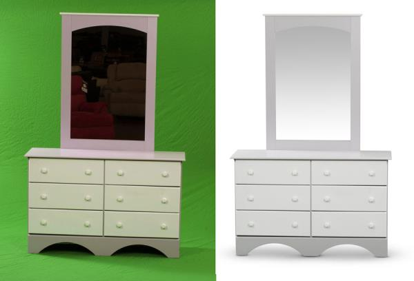 Furniture Photo Retouching Service Provider In Delhi.   We Provide All Type Of Furniture Photo Retouching Services At Very Low Prices. We Do White Background Of Products, Add Shadow Under Product, Color Correction, Image Enhancement, Re-Sizing According To Website, Photo Retouching.   Best Furniture Photo Editing Company In Delhi.