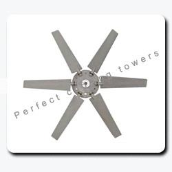fan power calculation : Perfect Cooling Towers Pvt Ltd +94482 05694