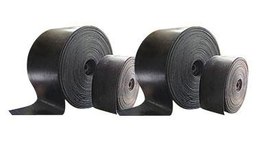 Conveyor Belts Distributors in chennai