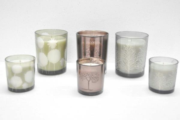 Mosaic Glass Candle Holders  Our range of products include bell shaped mosaic glass candle holder, big round mosaic glass candle holder, big mosaic glass candle holder, small mosaic glass candle holder, mosaic vas glass candle holder and small round mosaic glass candle holder.