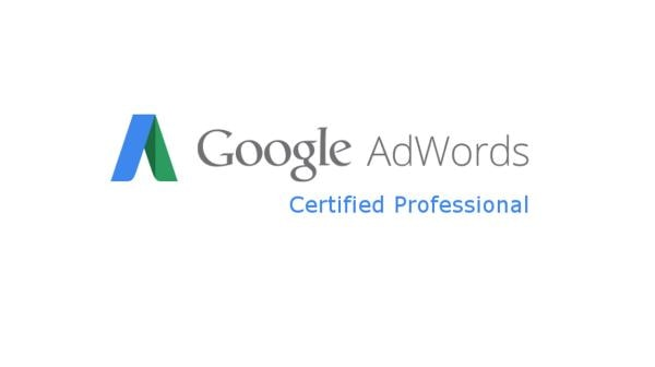 Google AdWords & Facebook PPC account setup & management specialist, For more information about AdWords Freelance, reach me at +91-9492928317
