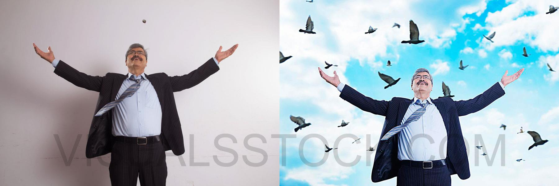 Stock Image Editing Services.   We Are A Best Stock Photo Editing Company. We Have More Than 10 Year Experience In Stock Photo Editing. We Are Giving Stock Photo Retouching For Many Stock Photo Companies All Over World. We Do All Type Of Stock Photo Editing Like Cr2 Image Conversion, Digital Photo Retouching, Background Replacement, Image Keywording Services, Stock Photo Content Writing, Meta Data Content Writing, Beauty Photo Retouching, Stock Photo Manipulation Services And Many More.   Best Stock Photo Retouching Company.