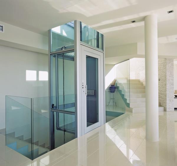 Hydraulic Elevators. Hydraulic Lifts. Imported Hydraulic Lifts.