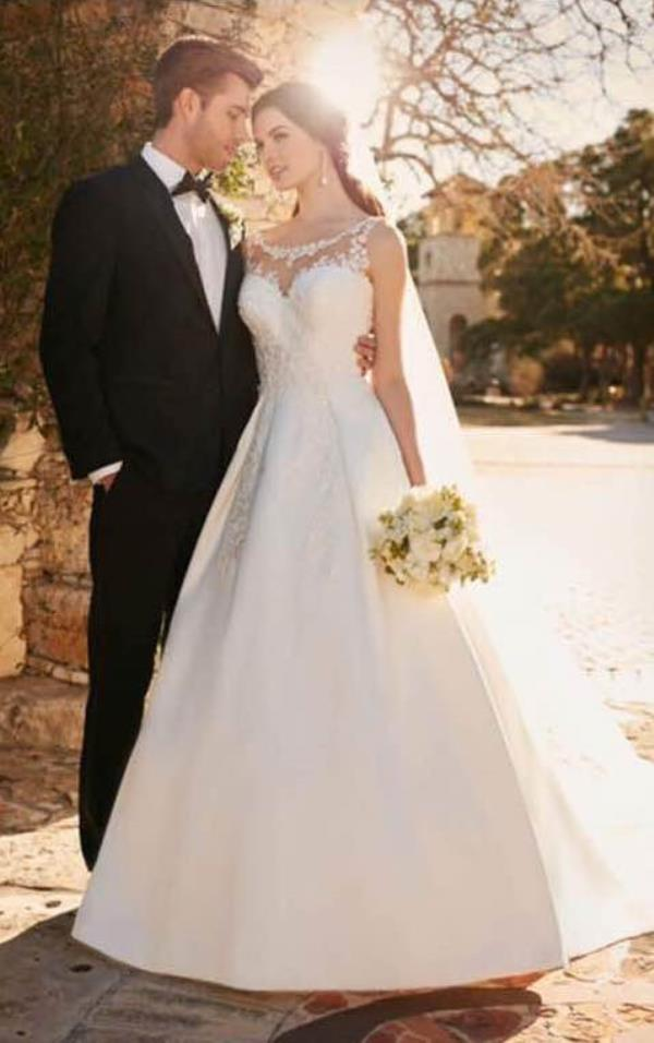 Looking For Christian Wedding Gowns Bangalore We Are One Of Bangalores Best